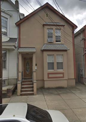 Multi Family Home For Sale: 219 Cleveland Ave