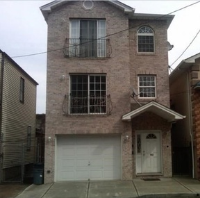 Newark NJ Multi Family Home For Sale: $269,000