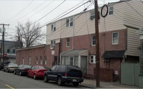 Newark NJ Commercial For Sale: $159,900