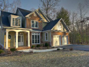 Homes for Sale in Lewisburg, WV