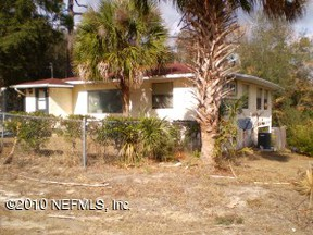 Interlachen FL Commercial For Sale: $39,000