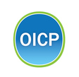 OICP Certification