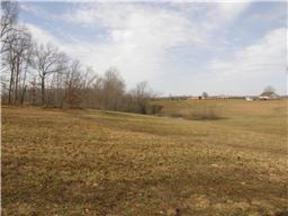 Residential Lots & Land Sold: 110 S Crosswoods Ln