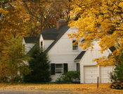 Homes for Sale in Burrillville, RI