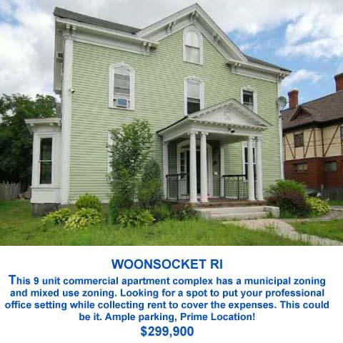 woonsocket ri real estate,woonsocket rhode island real estate