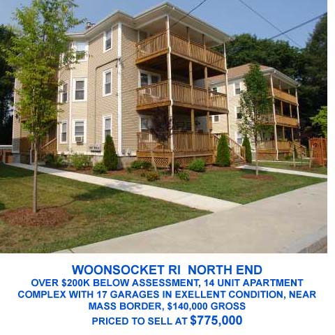 woonsocket ri real estate,woonsocket rhode island real estate