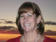 Lori Cowan