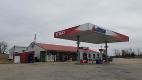 Convenience Store For Sale: 300 East Millerstown Road