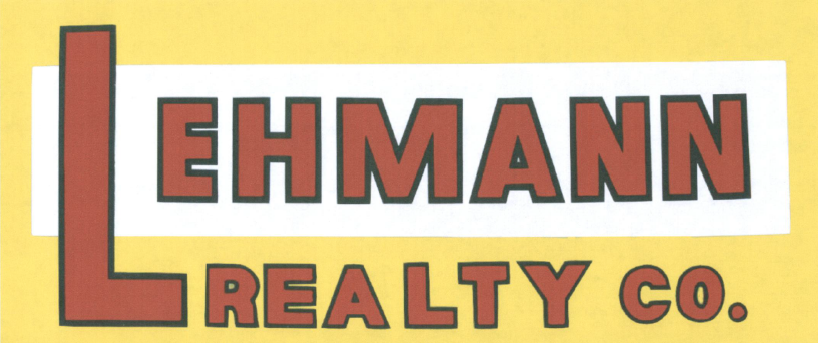 Lehmann Realty Co. Homes for sale in Lake of The Ozarks