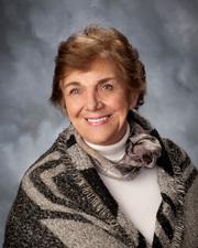 Linda Torbert