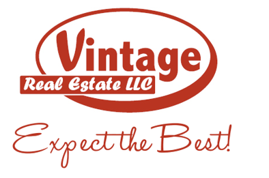 real estate pittsburgh vintage pgh home house