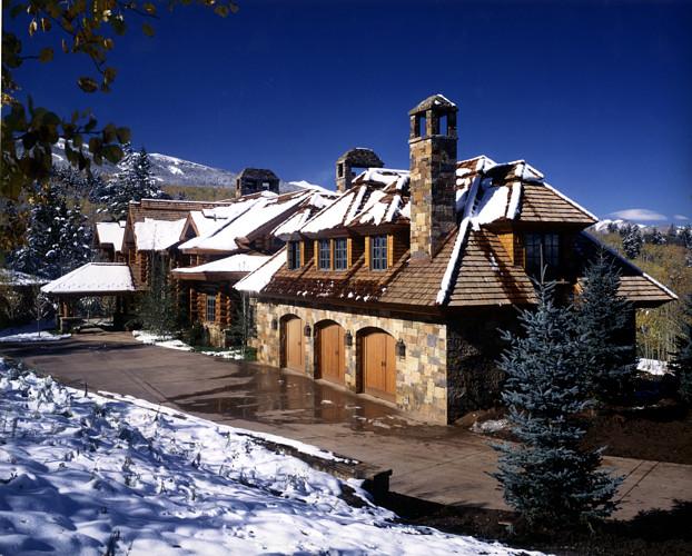 luxury homes for sale in aspen colorado house decor ideas