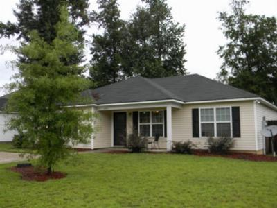 Newest Homes For Sale In Valdosta Ga As Of February 17th