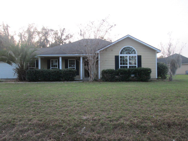 4832 Old Valdosta Belleville Rd Lake Park GA 31636 3 Beds 2 Baths