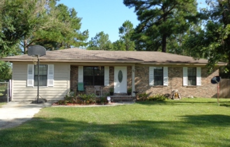 The Lake Park Ga Area If You Are Looking For Rentals Click Here