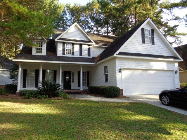 Looking For A Rental Property In Valdosta Or Surrounding Areas As Of December 9th 2015 Here