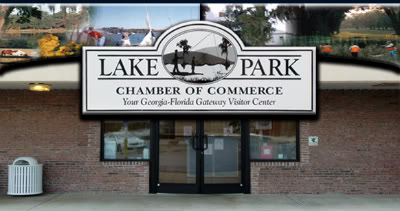 Lake Park GA Real Estate