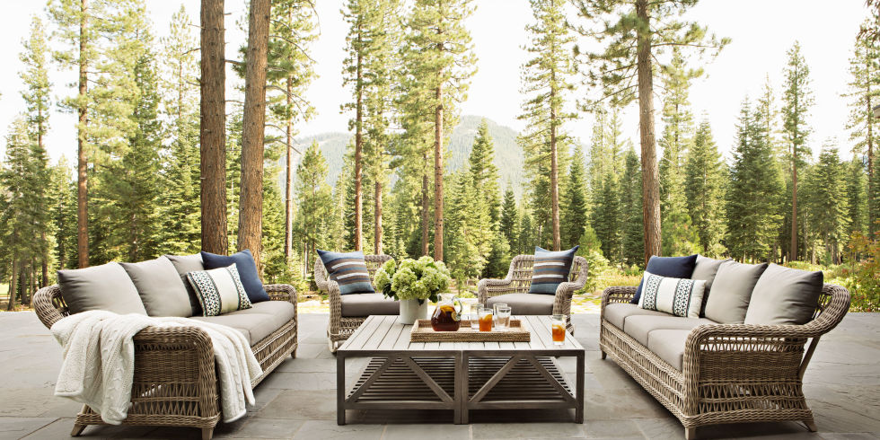 80 Ways to Make Your Patio or Outdoor Space Look Incredible