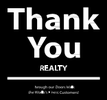Thank You Realty, LLC
