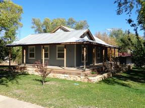 Single Family Home For Rent: 146 SOUTH WASHINGTON