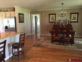 Single Family Home For Rent: 2715 GOLF COURSE DR.