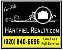 Hartfiel Realty
