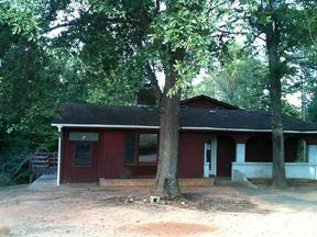 Single Family Home Sold: 751 Brookhaven Circle