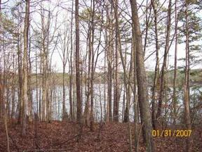 Lots and Land Sold: 3622 Anderson Highway #20-24
