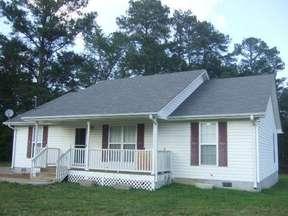Residential Sold: 75 Jon Austin Way