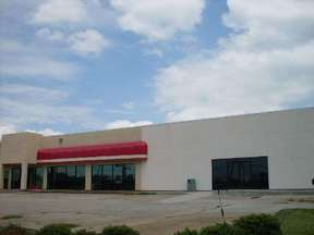 Commercial Sold: 1067 East Franklin Street