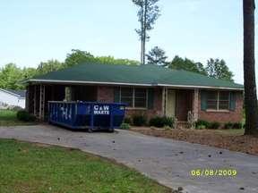 Residential Sold: 70 Pine Acres Estates