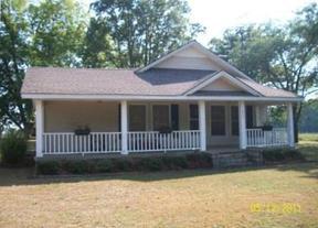 Residential Sold: 1823 Thirteen Forks Road