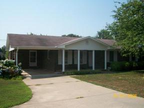 Residential Sold: 100 Swan Sanders Road