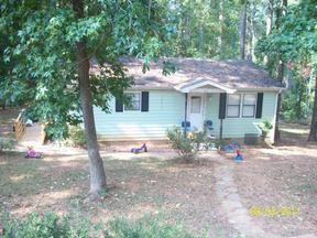 Residential Sold: 161 Kenwood Road