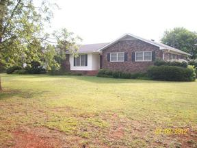 Residential Sold: 20 Blanton Shirley Way