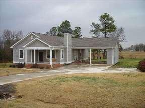 Residential Sold: 617 Ridgeview Lane