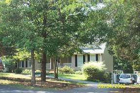Residential Sold: 222 Cedar Ridge Road