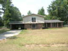 Residential Sold: 621 Royal Lane
