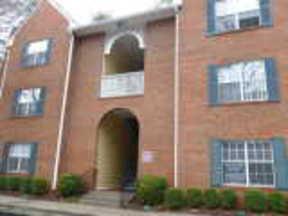 Townhouse Sold: 1017 N. Jamestown Road