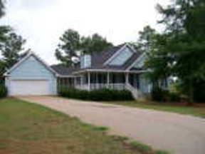 Residential Sold: 147 Tyler Lane
