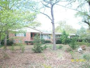 Single Family Home Sold: 90 Forest Creek Circle