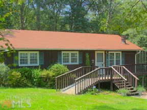 Single Family Home Sold: 245 Harbor Heights Circle