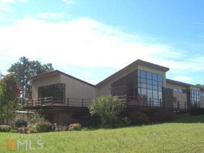 Single Family Home sold: 384 Lake Pointe Road