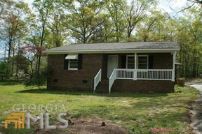 Single Family Home Sold: 161 Friendship Drive