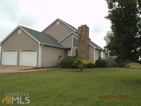 Single Family Home Sold: 297 Windsong Road