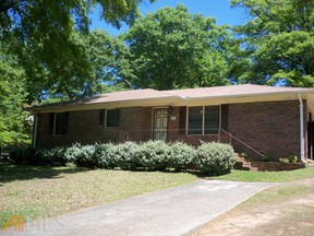 Single Family Home Sold: 37 Cunningham Drive