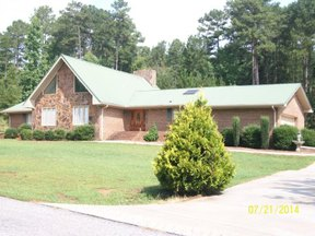 Single Family Home Sold: 67 Sunrise Dr
