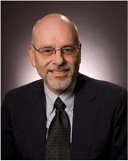 Steve Rocheleau
