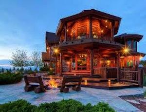 Homes for Sale in Denver, CO