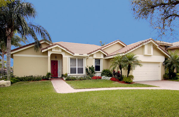 Coconut Creek New Homes For Sale